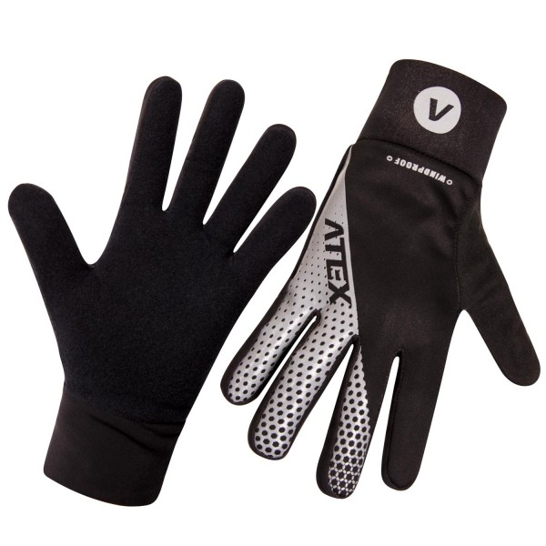 Lightweight gloves RUNNER PRO