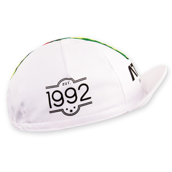 Cycling cap MARCO WCH