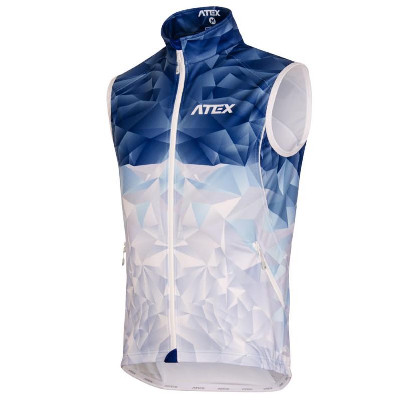 b6af71191244 Running vest DIAMOND